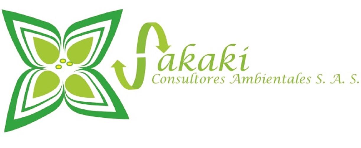 Sakakiconsultores
