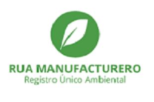 RUA MANUFACTURERO: Fuente de la imagen: http://www.ideam.gov.co/web/sia-cifras/rua-manufacturero